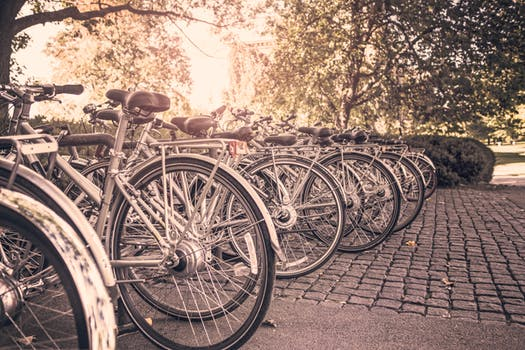 summer-sport-bikes-bicycles